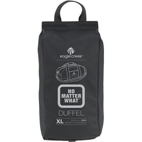 Eagle Creek No Matter What Duffel Bag XL black